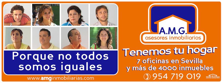 cartelería-perezrojas1