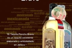 cartelería-perezrojas15