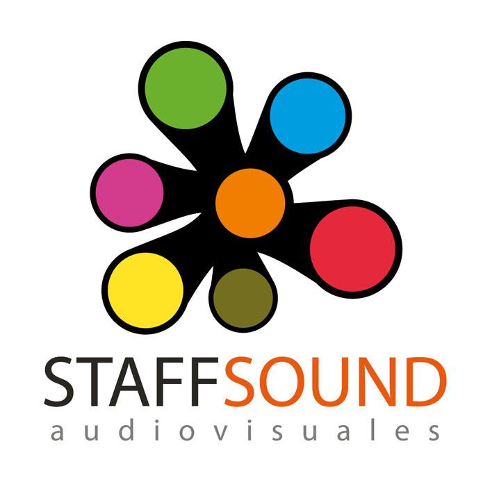 staffsound