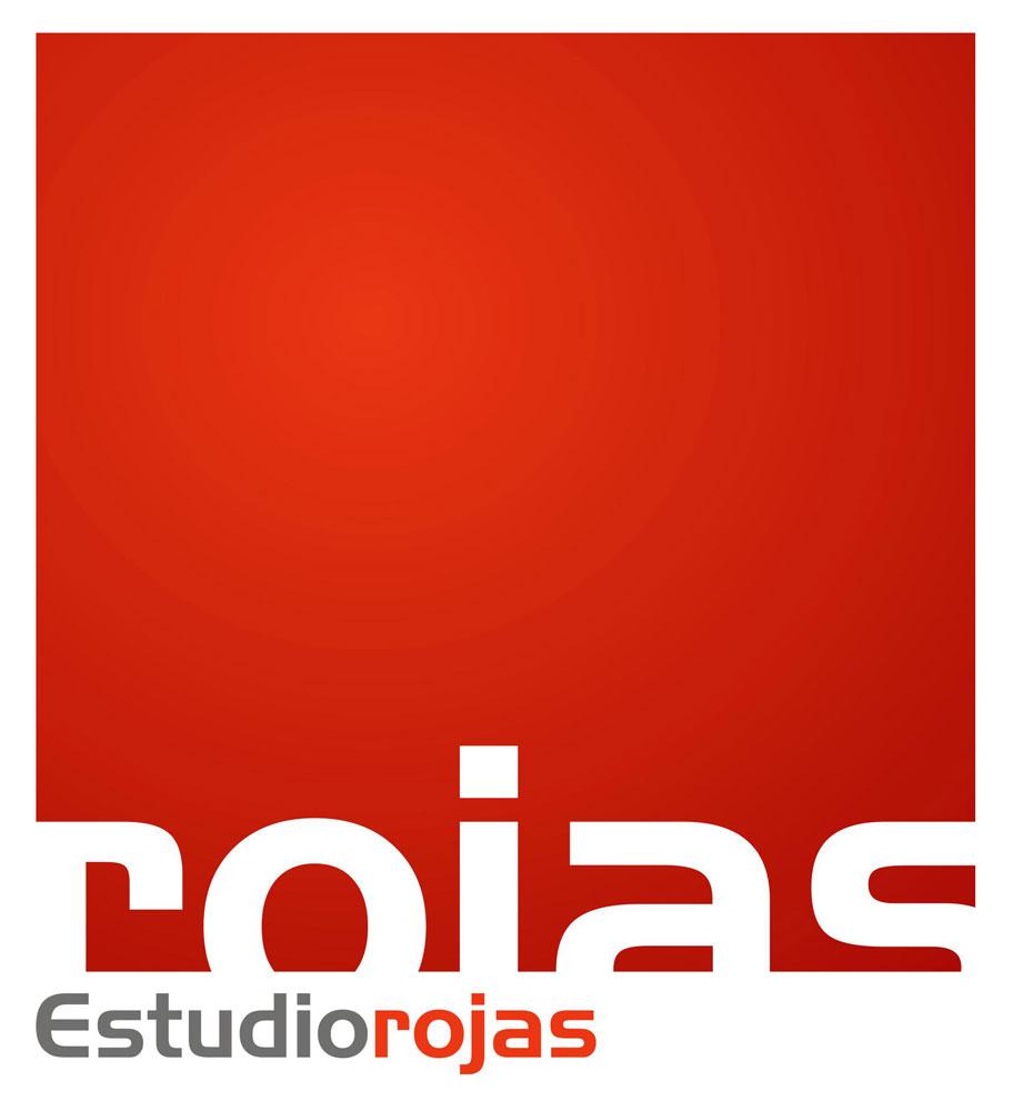 studiorojas