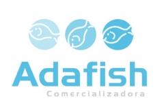 adafish