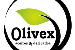 olivex