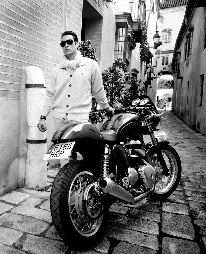 moda-perezrojas30