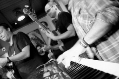 musica-perezrojas12