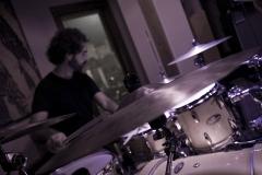 musica-perezrojas15