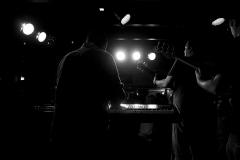 musica-perezrojas16